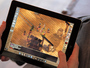 Baldur's Gate: Enhanced Edition появится на ПК и iPad
