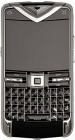 Vertu Constellation Quest