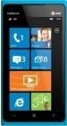 Nokia Lumia 900 AT