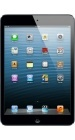 Apple iPad 3 Wi-Fi   Cellular