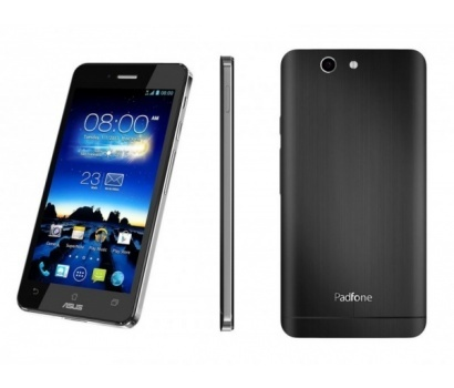 Asus PadFone Infinity Lite
