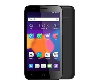 Alcatel Pixi 3 (7) LTE